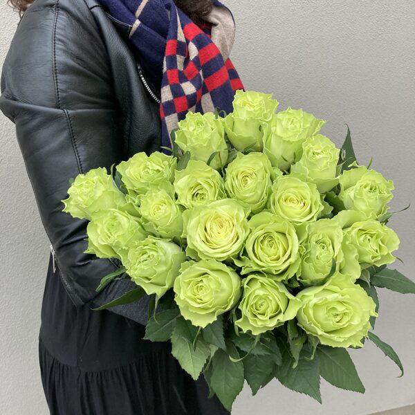 Rozes-zaļas-50 cm